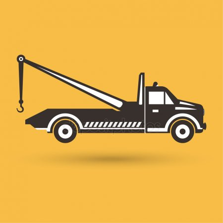United Towing & Recovery Ashburn, VA 20146